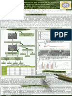 POSTER SEMINAR CoSCI 2016 FIX.pdf