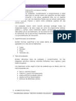 acabadosenconstruccincivil-150614171501-lva1-app6892.docx
