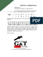 Conceitos_MB_Mike.pdf