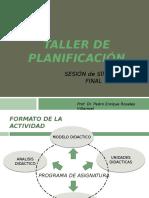 Taller de Síntesis - Final (1).ppt