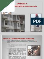 12. Norma Técnica E.070 Albañilería