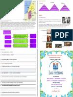 hebreos 4.pdf