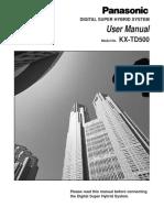 Panasonic KX-TD500 Users Guide v1.pdf