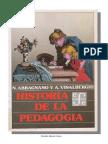 historiadelapedagogia_abbagnano_visalberghi.pdf