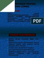 Dokumen.tips Penyimpanan Minyak 2012