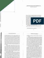 hobbes_a-ideologia-do-leviatc3a3-hobbesiano.pdf