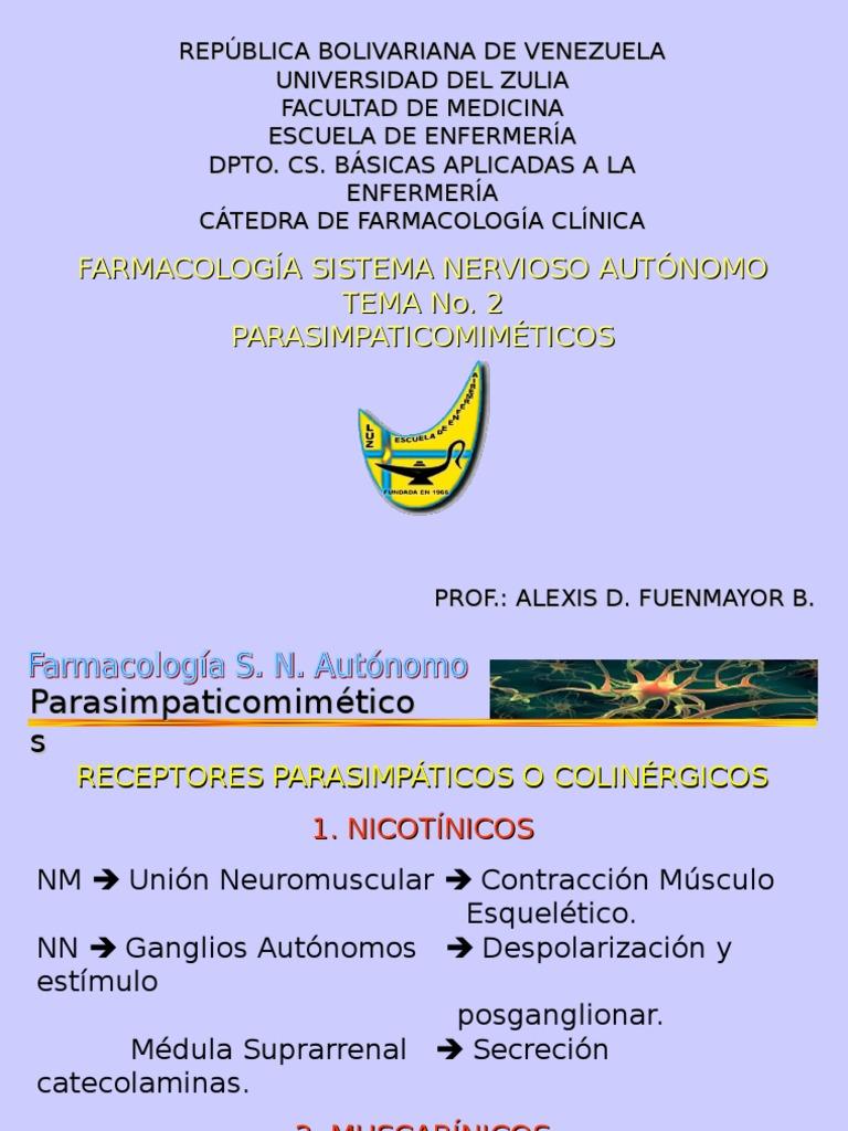manual de farmacologa bsica farmacologa aplicada a la clnica enfermera