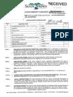 June 15, 2010 Agenda Item 10-143