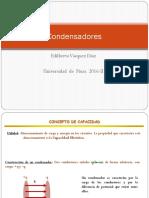 03_Condensadores_EMT.pdf
