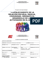 Proyecto_de_Aprendizaje[1]