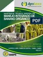 009 a Banano