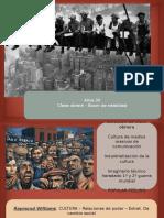 Intro Estudios Culturales