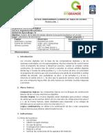 Manual de Electronica Digital