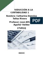 contablidad-tarea-1 (4)
