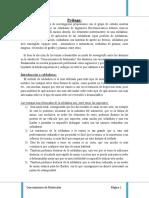 Monografía Soldadura.pdf