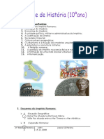imperioromano (1)