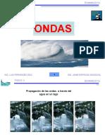Ondas Enann 2013