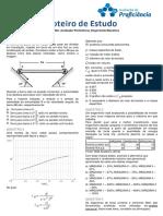 Avaliação Proficiência_Engenharia Mecânica_Questões (1)