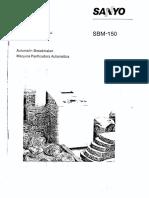 sbm150.pdf