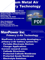 060310 - Power Sources Rev 2