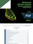 Bioetica Para Enfermeria