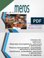 1.POLIMEROS.4_ (1)