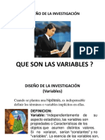 SESION_LAS+VARIABLES
