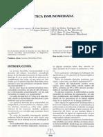 Anemia Hemolitica (2)