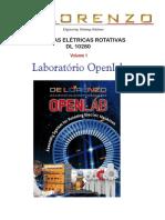 10280 Vol 1 POR - Ver Openlab