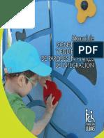 Manual Parques Infantiles