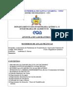 Lab II 2009 1 Revisada