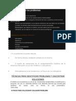 gestion-empresarial-1