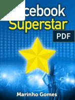 eBook Facebook Superstar