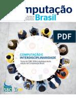 Comp Brasil 02 2016