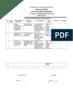 evaluasi-Tindak-Lanjut-Kaji-Banding.docx