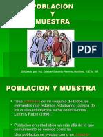 Poblacion_muestra.ppt