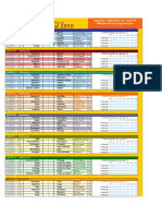 Tabeladacopa2010excel