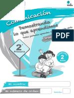 2dia_comunicacion_2do_periodo.pdf