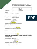 act5_ contabilidad administrativa