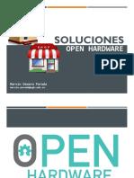 Open Hardware Intro
