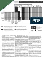 2016 Rec Vacc 7-18 y-o.pdf