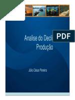 Declínio.pdf