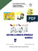 quimica_3