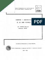 aguas parametros ---.pdf