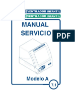 manual_de..