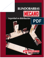 Imagenes Catalogo Archivo Blindobarras3900