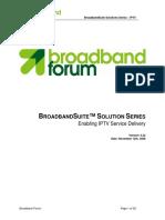 AN_IPTV_Final.pdf