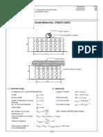 Mathcad - Concrete Mattress 1ea#_mod WA