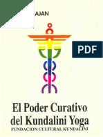 Poder Curativo.pdf