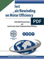 IECEX - Motores Eletricos.pdf
